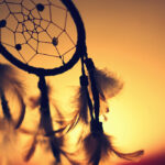 National Day of Prayer – Mourning the Loss of 215 Indigenous Children