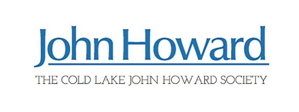 John Howard Society announces closure of their overnight Mat program