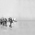 Canadian D-Day Landings Remembered 77 Years Later