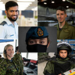 Heads Up! Looking for Some Eager Aviators to Represent in New Occupation Videos