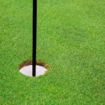 Spots still open for CAF longest drive competition